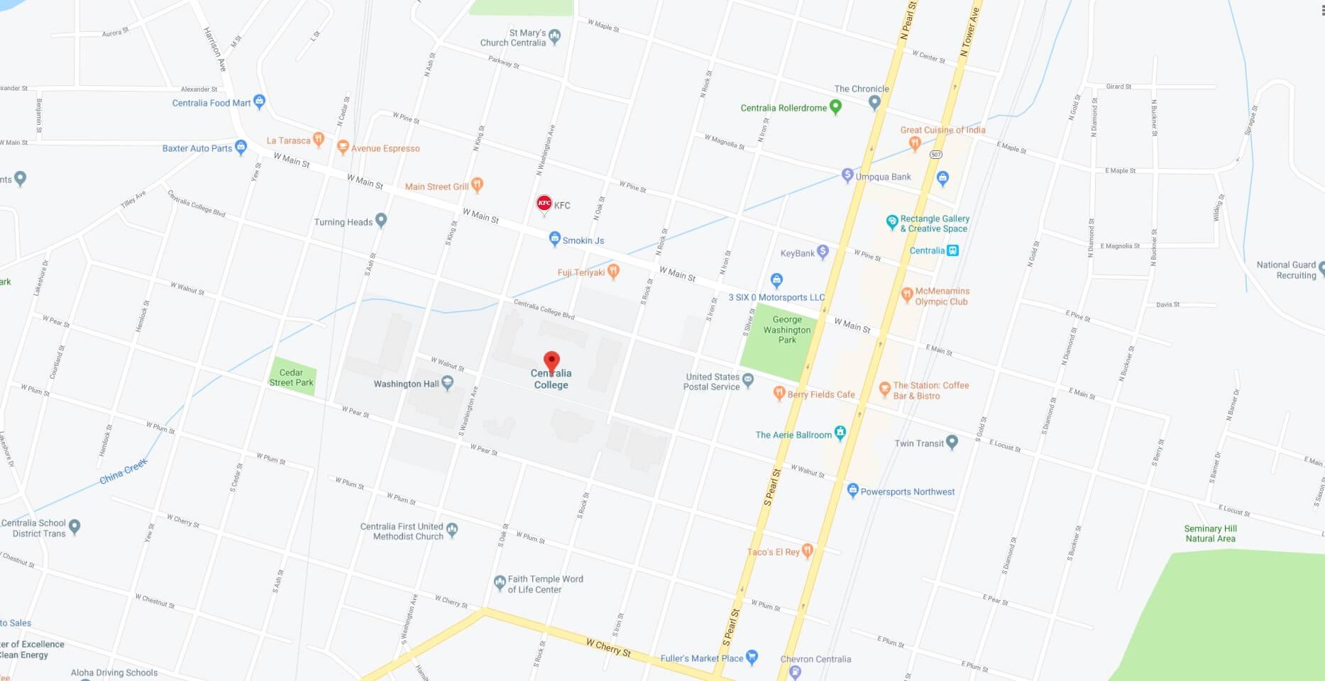 college-location-min